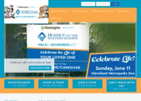 give.hospicewr.org