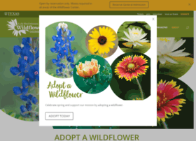 give.wildflower.org