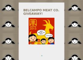 giveaway.nomnompaleo.com