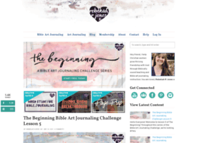 giveaway.rebekahrjones.com