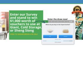 giveaways-sg.com