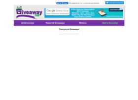 giveawaytab.com
