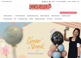 givefun.com.sg