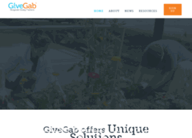 givegab.squarespace.com