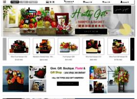 givegift.com.hk