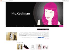 giveret-kaufman.blogspot.com