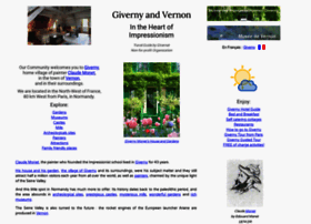giverny.org