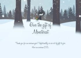 givethegiftof.monstercat.com