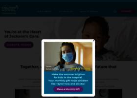 givetochildrens.org