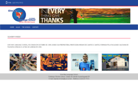 giveway.com.br