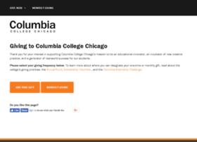 giving-colum.nationbuilder.com