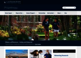 giving.case.edu