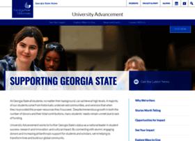 giving.gsu.edu