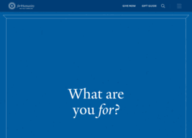 giving.yale.edu