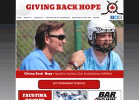 givingbackhope.ca