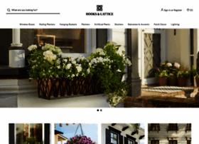 givingplants.com