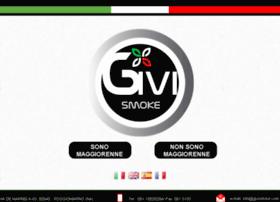 givismoke.com