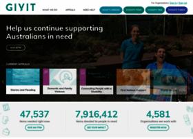 givit.org.au