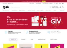 givonline.com.br