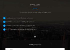 giyyo.com