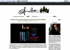 giz-blog.dk