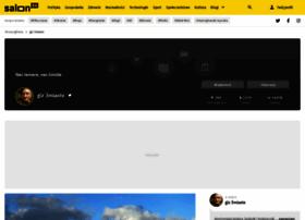 giz3.salon24.pl