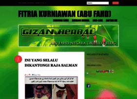 gizanherbal.wordpress.com