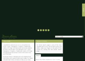 gizbm.websiteboxdesigns.com