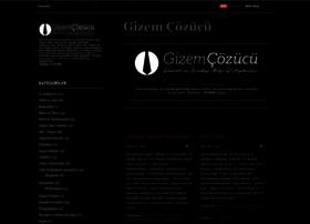 gizemcozucu.wordpress.com