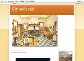 gizi-receptjei.blogspot.hu