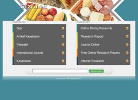 gizi.net