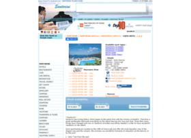gizishotel-santorini.com