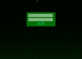 gizlibilgiler.net