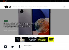 gizmodo.com.br