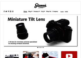 gizmon.com