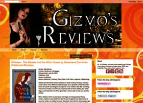gizmosreviews.blogspot.com