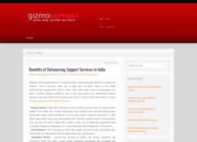 gizmosupportservices.wordpress.com