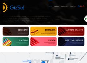gizsol.com.br