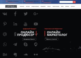 gizyatullov.ru
