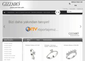 gizzaro.com