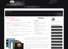 gjcwebdesign.com