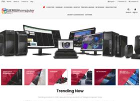 gjergji-kompjuter.com