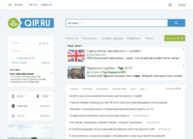 gjhyj.land.ru