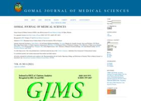 gjms.com.pk