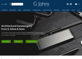 gjohns.co.uk
