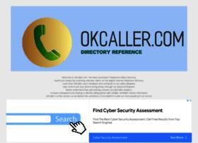 gjow.safecaller.com