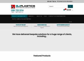 gjplastics.co.uk