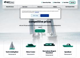 gjwdirect.co.uk