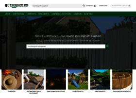 gk-fachmarkt.de