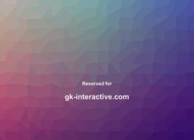 gk-interactive.com